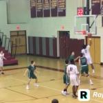 Video Highlights vs. Minnechaug