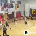 Video Highlights vs. Minnechaug Regional