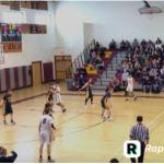 Video Highlights vs. Quabbin Regional