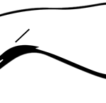 All Teams Schedule: Week of Jun 17 – Jun 23
