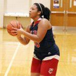 Tri-County High School Girls Varsity Basketball beat Pioneer High School 57-52