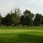 9th Annual Tri-County Cavalier Golf Scramble