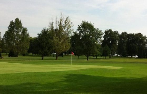 Tri-County Athletic Golf Outing Postponed.