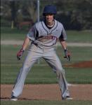 Senior Spotlight: Bradley Reynolds
