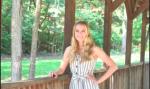 Senior Spotlight: Emma Michal
