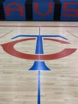 JV/Varsity Boys Basketball vs Covenant Christian: Parents/Guardians Only