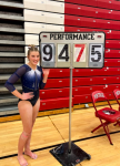 Foster advances to State Finals