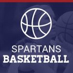 Girls Basketball 2017-18 Season