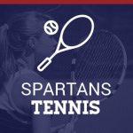 Girls Varsity Tennis beats Hermantown 6 – 1
