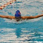 Girls Swim & Dive
