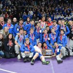 SIMLEY WRESTLING STATE RUNNER UP…