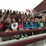 Simley Girls Soccer Ready to Roll….