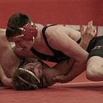 Simley Wrestling pounds Henry Sibley and St. Thomas…