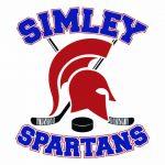 Girls Varsity Hockey beats St. Paul/Henry Sibley Riveters 4 – 0