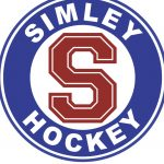 Girls Varsity Hockey falls to Hill-Murray 4 – 0