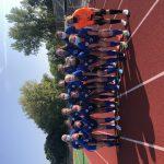 Girls Varsity Soccer falls to Mahtomedi 3 – 0