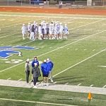Simley Boys Lacrosse Live Stream Vs St. Thomas