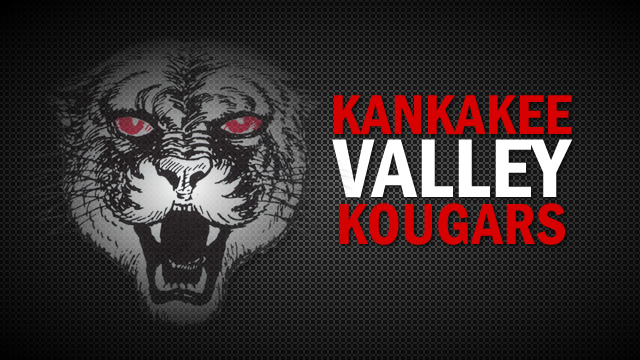 Kankankee Valley Athletes of the Week 10/2/17-10/14/17