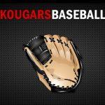 Kougars Baseball