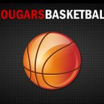 Kougars Basketball