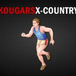 Kougars Cross Country