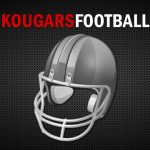 Kougars Football