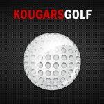 Kougars Golf