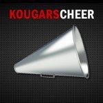 Kougars Cheer