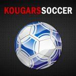 Kougars Soccer