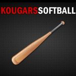 Kougars Softball