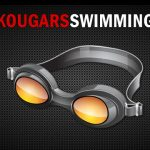 Kougars Swimming