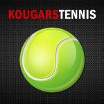 Kougars Tennis