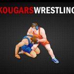 Kougars Wrestling