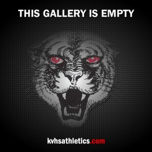 this gallery is empty
