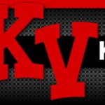 The Official Website of Kankakee Valley Kougars Athletics
