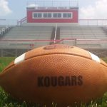 Boys JV football game Vs. North Judson on Sat. Sept. 27th is Cancelled