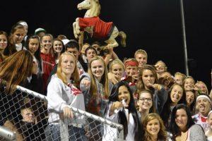 Kougar Football