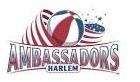 A Night of Great Family Fun-Harlem Ambassadors  @ KVHS!