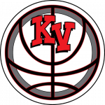 Dec. 29th KV Boys Varsity/JV Basketball Holiday Tournament!
