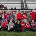 Unified Track Sectional!