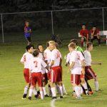 Boys Soccer Invites All River Valley Soccer Athletes!!