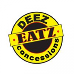Looking for Concessions Manager!  Last Call!
