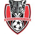boys soccer crest