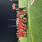 Boys Varsity Soccer beats Twin Lakes 4 – 0