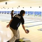 Bowlers Defeat Brecksville-Broadview Heights