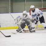 Bengal Hockey: 2-0 Over the Weekend