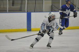2014-2015 Hockey Photos