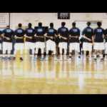 BASKETBALL: ST. IGNATIUS VS. BENEDICTINE TICKETS