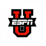 BENEDICTINE TO OPEN WEEK 1 FOOTBALL SEASON ON ESPNU!