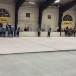 Bengals Hockey Defeats Avon Lake, 9-1